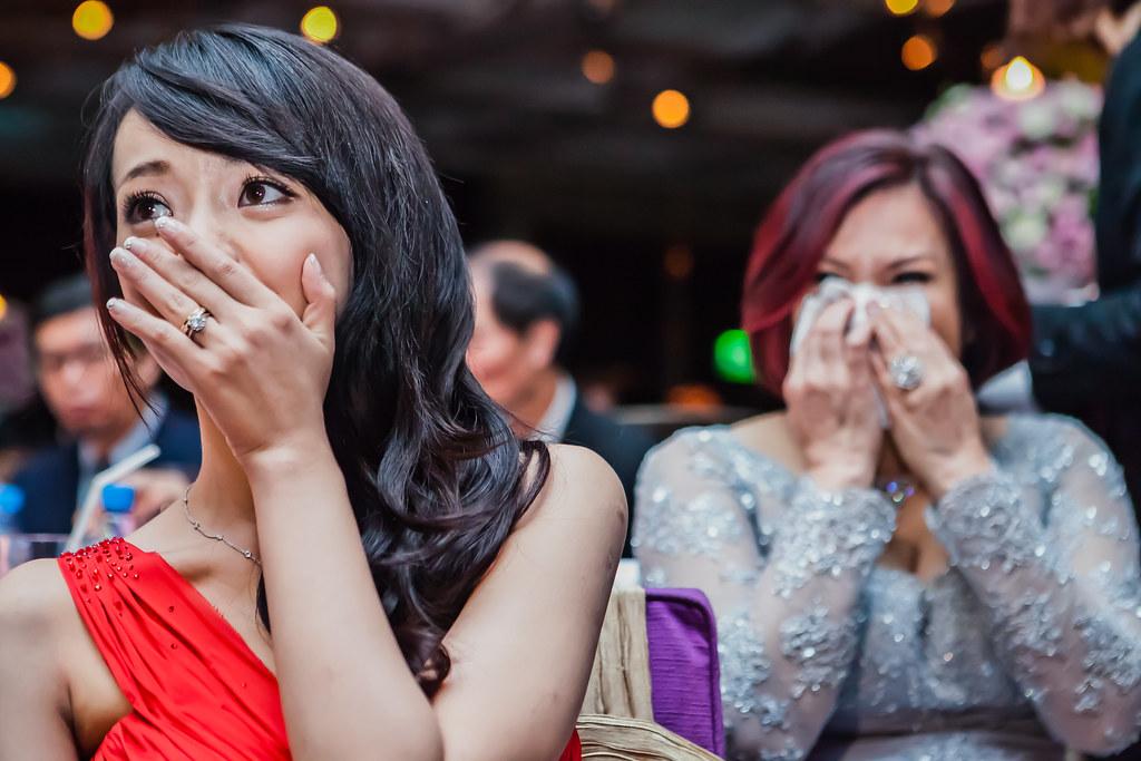 阿睿X 台北蘇菲雅婚紗X 台北君悅酒店X 戴君竹X 黃懷晨X 名人婚禮X 藝人婚禮