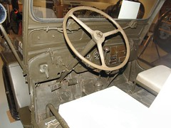 "M38 Jeep 4 • <a style=""font-size:0.8em;"" href=""http://www.flickr.com/photos/81723459@N04/20210266492/"" target=""_blank"">View on Flickr</a>"