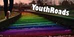 Youthroads logo