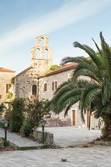 Budva, Montenegro (RebeccaDalePhotography) Tags: montenegro buvda