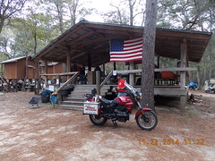 coonbottom '14 rally cntrl