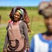 Xhosa women, Eastern Cape, South Africa