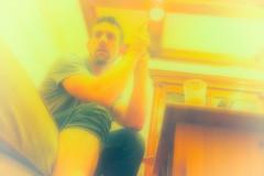 (CarbonNYC [in SF!]) Tags: me self selfportrait