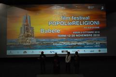 2016-12-11-00-P0P0LIe RELIGIONI-  Filn-_5987 (12)
