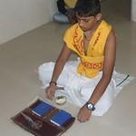 Vachnaamrut Jayanti (13)