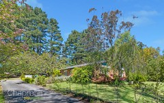 33-35 Kings Road, Leura NSW