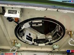 bdqj07-3096 (milinme.myjpo) Tags: frencharmy vab hot mephisto module élévateur panoramique installé sur tourelle orientable paris