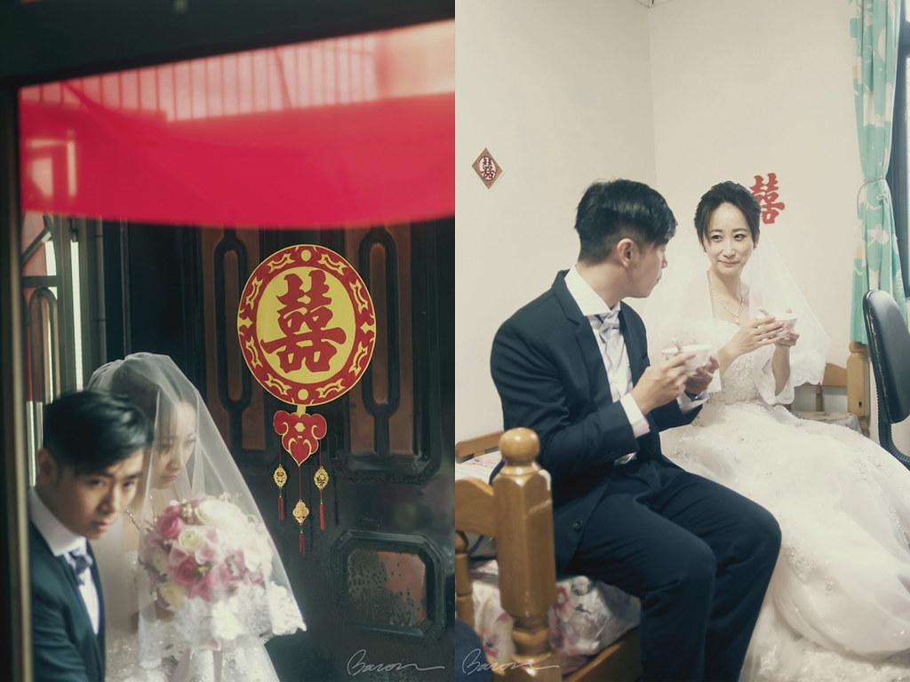 Color_230_100_106, BACON, 攝影服務說明, 婚禮紀錄, 婚攝, 婚禮攝影, 婚攝培根, 故宮晶華
