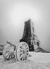 20161231_WES_0090-2 (Veselin Bonev) Tags: shipka staraplanina winter monument