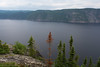 Fjord du Saguenay (5) (montrealrider) Tags: nikkor20mmf35ai fjorddusaguenay