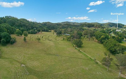 88 Burringbar Road, Burringbar NSW 2483