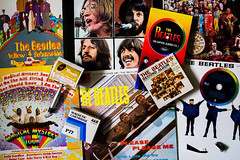 The Beatles: The Times They Are a Changing #01/52 (fstop186) Tags: beatles blackvinyl records lps cd nostalgia historic collectable apple capitol pixall record cleaner arcambridge p77 stylus magneticcartridge ortofon brush montage yellowsubmarine letitbe sgtpeppers magicalmysterytour help pleasepleaseme secondalbum john paul george ringo johnlennon paulmccartney georgeharrison ringostarr week1201752weeksthe2017edition week1theme memorabilia 3313 52weeks2017