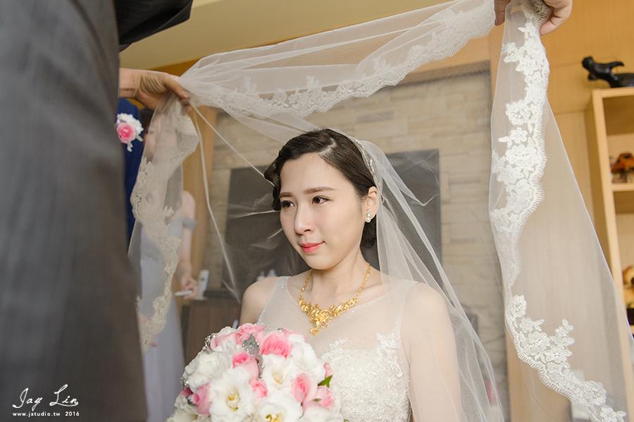 婚攝 土城囍都國際宴會餐廳 婚攝 婚禮紀實 台北婚攝 婚禮紀錄 迎娶 文定 JSTUDIO_0116