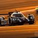 FIA World Endurance Championship - Bahrain
