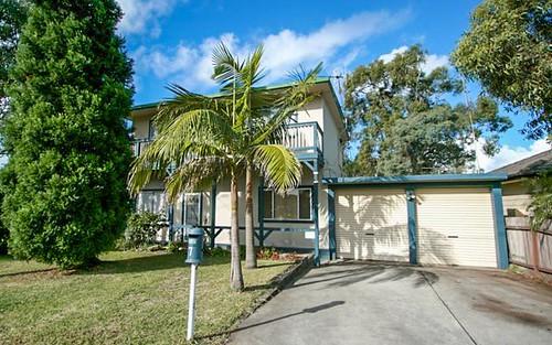 7 Kangaroo Avenue, Lake Munmorah NSW 2259