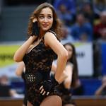 khimki_astana_ubl_vtb_ (29)