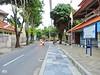 Jalur Pedestrian - Taman Prestasi (Detta Priyandika) Tags: surabaya city cities street scape suroboyo sidewalk pedestrian walk downtown