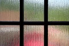 Kendiliğinden soyut  : ) (halukderinöz) Tags: syut abstract still life renkli colorful canoneos40d eos40d hd