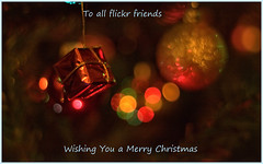 xmas wishes [explored] (carol_malky) Tags: christmas wishes 2016 flickr friends explored