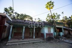 5D8_7425 (bandashing) Tags: house bungalow bangla village trees rural sunshine sunlight sylhet manchester england bangladesh bandashing socialdocumentary aoa akhtarowaisahmed