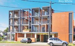7/215-217 Woodville Road, Merrylands NSW