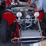 1955 Lotus IX thumbnail