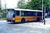 Slide 087-23 (Steve Guess) Tags: flanders flandre flandern фландрия belgium belgique belgien belgië бельгия nmvb sncv vicinal autobus kruger 157108 128p6 dad lag