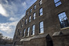 Central Saint Martins, Granary Square, London (IFM Photographic) Tags: img4877a canon 600d tamron 1024mm sp1024mmf3545 tamronsp1024mmf3545 london londonboroughofcamden camden stpancras kingscross centralsaintmartins centralstmartins universityoftheartslondon ual granarysquare