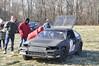 _JIM1258_6143 (Autobahn Country Club) Tags: autobahn autobahncountryclub autobahncc rally autocross