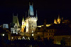 161225_DSC_4793.jpg (mamaligamania) Tags: プラハ チェコ共和国 cz praha czech