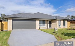 27 Grand Pde, Rutherford NSW