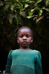(James Idowu) Tags: jamesidowu igbeti oyo oyostate olorunsogo nigeria nigerians africa