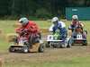 Lawn Mower Racing P1240636mods (Andrew Wright2009) Tags: lawn mower racing sport blake end braintree essex england uk