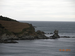 ** Banyuls-sur-Mer...la balnéaire... ** - 2 (Impatience_1 (peu...ou moins présente...)) Tags: banyulssurmer languedocroussillonmidipyrénées pyrénéesorientales côtevermeille france impatience méditerranée mediterranean mer sea capcastell sphinx eu supershot coth abigfave coth5 fantasticnature roussillon