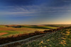 2016_12_27_0356_7_8_fused (EJ Bergin) Tags: westsussex findon cissburyring earlymorning hdr exposurefusion