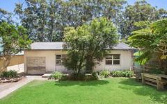 22 Bellevue Crescent, North Avoca NSW