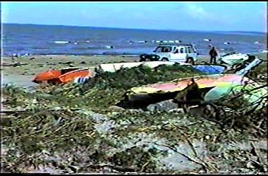 sturmflut 89NDVD_068