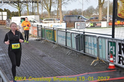 CrossloopBroekland_15_01_2017_0131