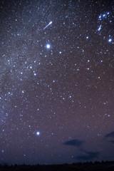 流れ星 画像48