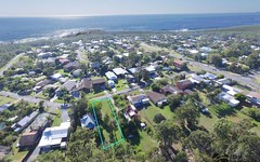 13 Orchid Road, Mullaway NSW