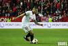 Sevilla - Real Madrid (Copa) 063 (VAVEL España (www.vavel.com)) Tags: sevillafc realmadridcf copadelrey sergioramos octavosdefinal vuelta 2017