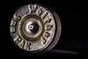 Walther 9mm PAK - Macro (jss98photography) Tags: gun ammo rifle waepons 9mm pak walther ammonition macro supermacro bellow bellows porst 75260mm f45 dark