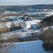 gasthaus-frische-quelle_bilder_winterimpressionen4