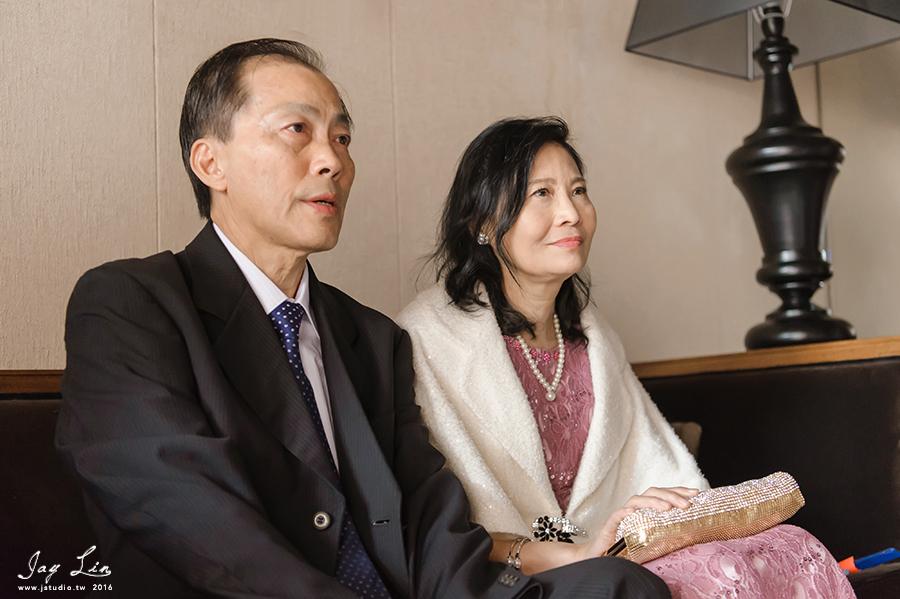君品酒店 婚攝 台北婚攝 婚禮攝影 婚禮紀錄 婚禮紀實  JSTUDIO_0103