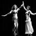 الرقص الشرقي Oriental Dance ¬ 7143