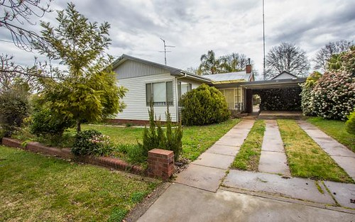 22 May Street, Narrandera NSW 2700