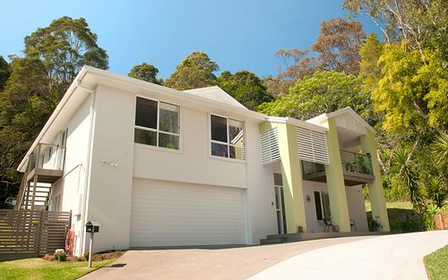 12 Portsea Place, Port Macquarie NSW 2444