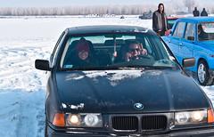 tooh3ntvol2-54 (kr_photography) Tags: winter winterride hungary winterfun hooh3ntcrew hooh3nt tooh3nt 2k17 driftlife gatebilonicenot lada vaz ford sierra bmw e30 e36 mercedes w124 lakedrift icedrift e34