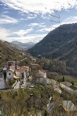 Vistas a Sierra Nevada (mArregui) Tags: wwwarreguimeluscom marregui sierra sierranevada granada sacromonte alhambra laalhambra albaycin andalucía paisaje