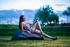 6 (gabrieltlachi) Tags: puebla quince años cholula angelopolis parque metropolitano